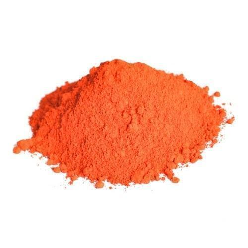 Solvent Orange