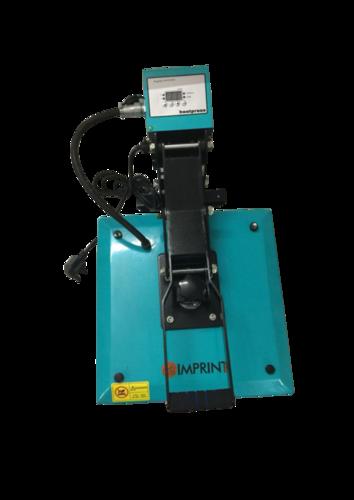 Heat Press Machine For T shirt Printing