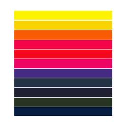 W Series Dyes
