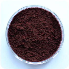 Solvent Brown 37