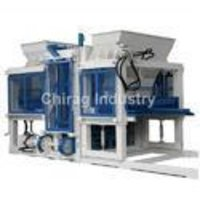 Fly Ash Brick Making Machines Plants
