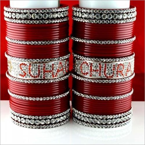 Husband Wife Name Chura