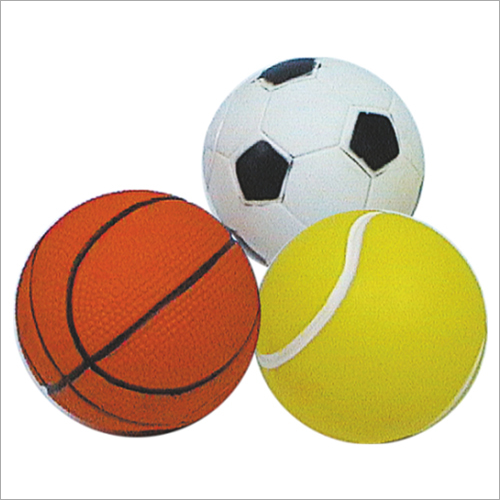 3 Pcs Toy Ball Set