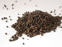 Black Pepper ( KALI MIRI)