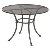 Vintage Center Table