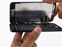 Apple iPhone Repair Services Delhi