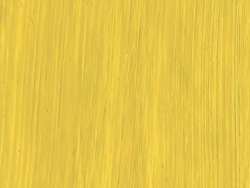 Yellow-U