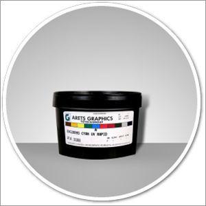 UV Offset Printing Ink