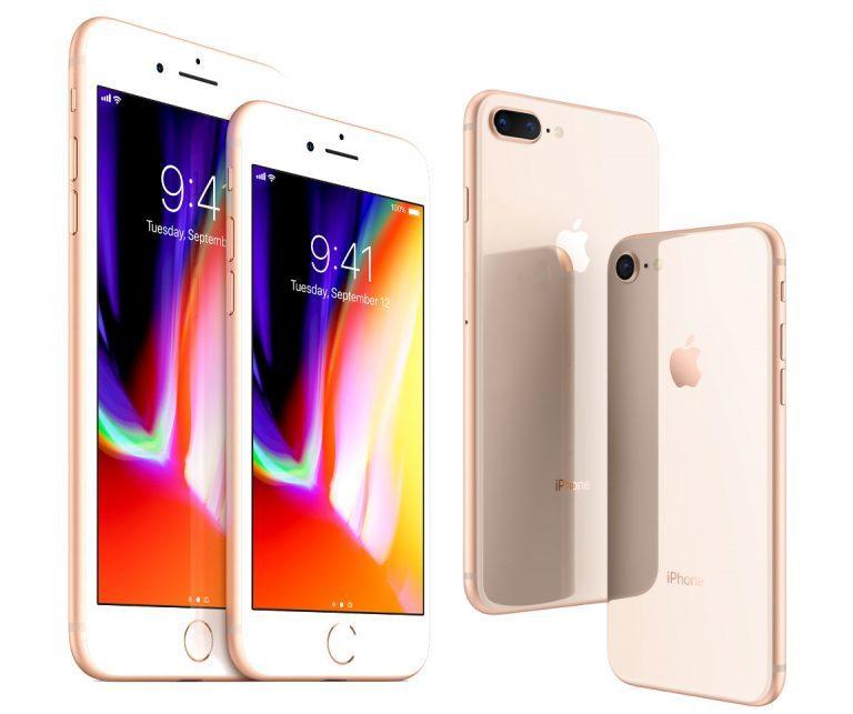 Apple iPhone Repair Services Delhi