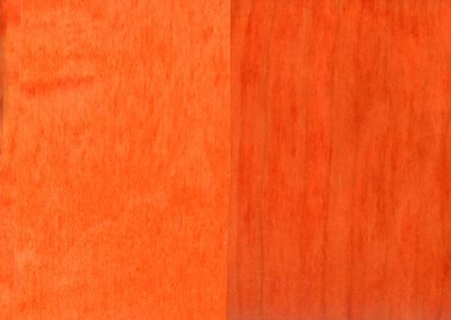 Orange-J