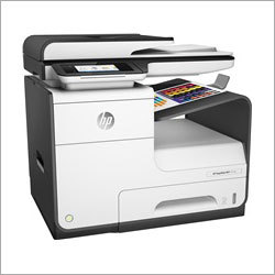 Venk Engg HP Printer