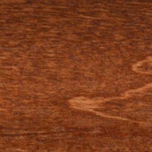 Brown -I
