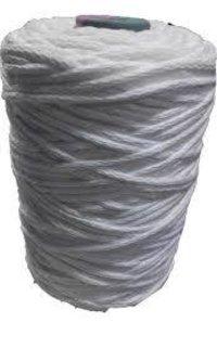 Fibcs Bag Filler Cord