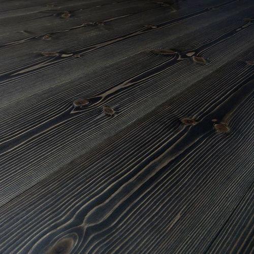 Wood Dyes