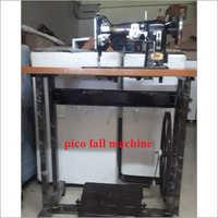 Pico Fall Machine