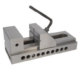 Tools Makers Precision - Screw Less Vice