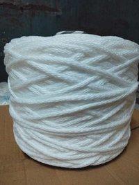Fibcs Bag Material