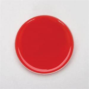 TRYPTIC SOY AGAR (Sheep Blood 5%)