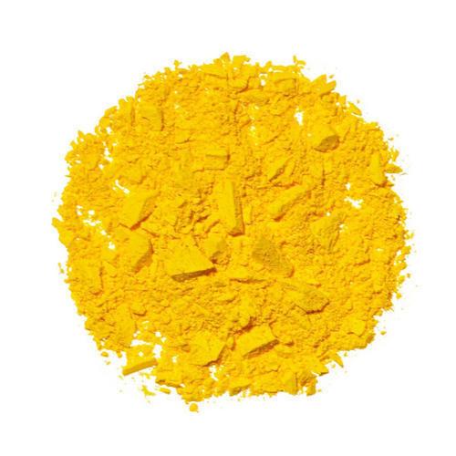Reactive P Dyes