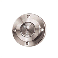 Rosemount 1199 Diaphragm Seal Systems