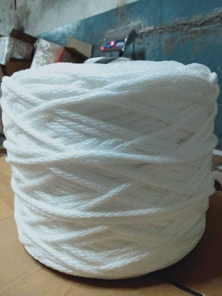Polyester Filler Cord