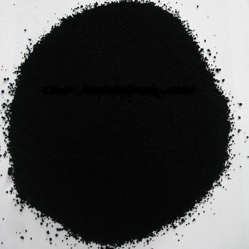 Direct Black 179