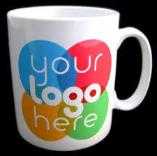 Sublimation Mugs (Blank)