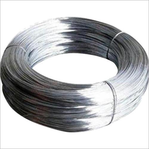 GI Binding Wire