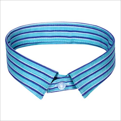Shirt Collar Microdot Fusible Interlinings