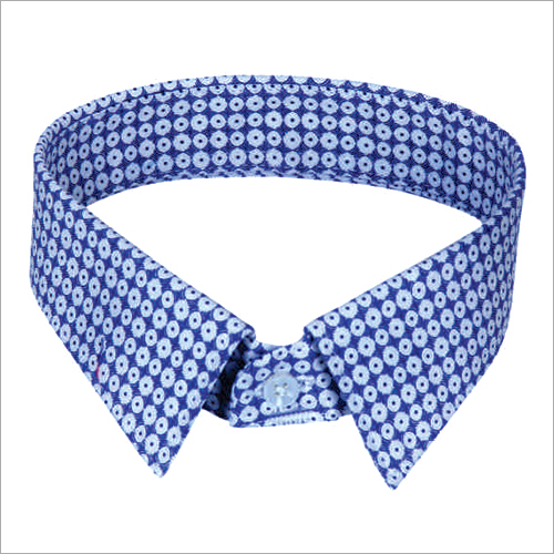 100% Cotton Collar Microdot Fusible Interlinings