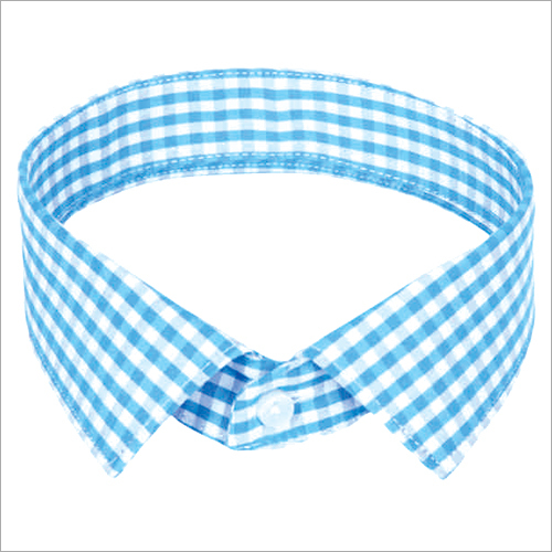 Cotton Shirt Collar Microdot Fusible Interlinings