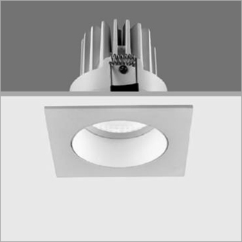 6 W Recessed Down Light