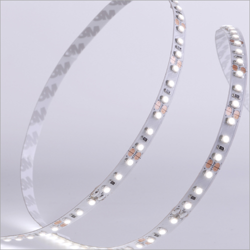 12V LED Light Strip Reel