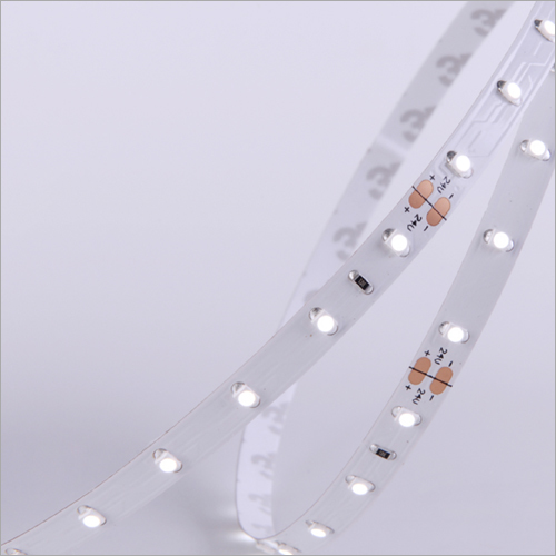 24V LED Light Strip Reel