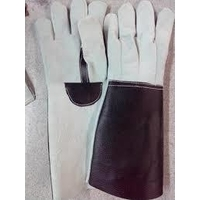 Safety Hand Gloves