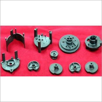 Defense Parts