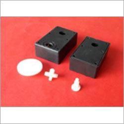 Electric Appliances parts