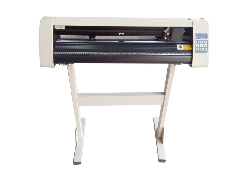 Cutting Plotter GBT-721