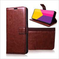 Realme 3 Mobile Cover