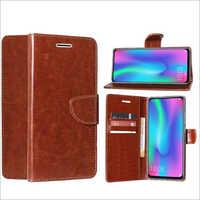 Asus Zenfone Max Pro M2 Mobile Cover