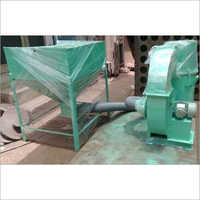 Portable Dust Collector For Grinding Machine