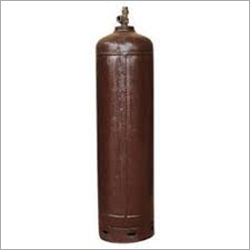 DA Gas Cylinder