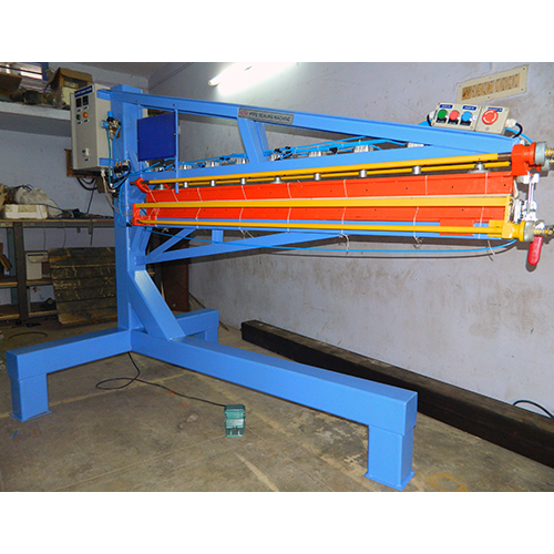 PTFE Welding Machine