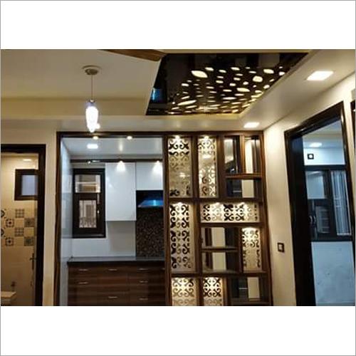 Designer Interior Designing Services