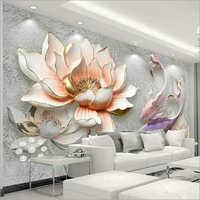 Living Room Interior Decoration Services