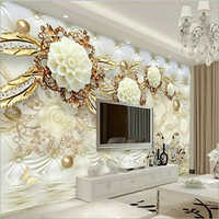 Luxury Interior Decoration Services