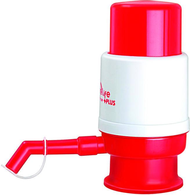 PureLife +plus Manual Drinking Water Pump