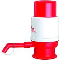 PureLife +plus Water Pump
