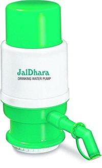 Jaldhara Water Pump