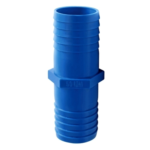 Hose Coller Connector